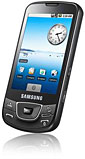 android handy samsung o2