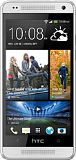 Android-Handy HTC-One-Mini