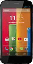 Android-Handy Motorola Moto G