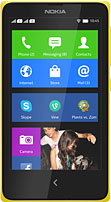android-handy-nokia-x