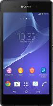 android-handy-sony-xperia-z2