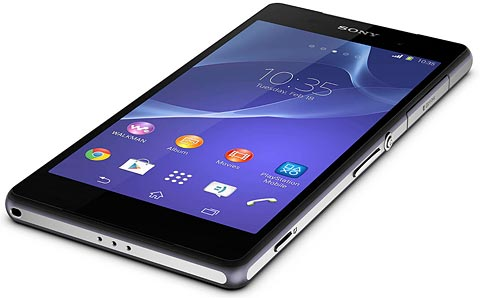 android-handys-sony-xperia-z2
