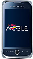 rbm2 red bull mobile android
