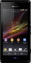 Android-Handy-Sony-Xperia-M