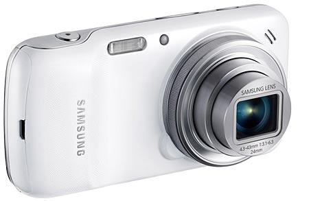 Samsung-Galaxy-S4-zoom-optik