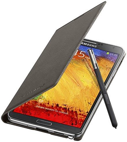Samsung-Galaxy-Note-3-