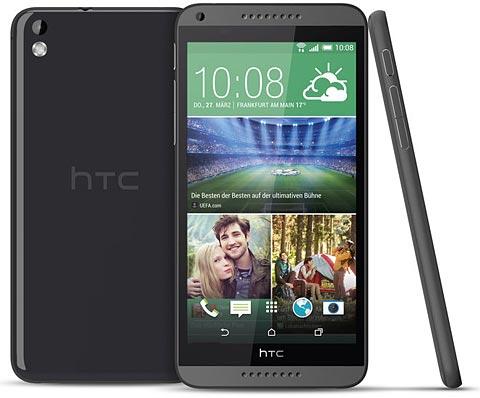 HTC-Desire-816-
